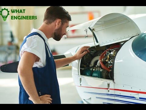 mp4 Aerospace Engineering Job Description, download Aerospace Engineering Job Description video klip Aerospace Engineering Job Description