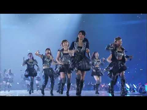 AKB48 家出の夜