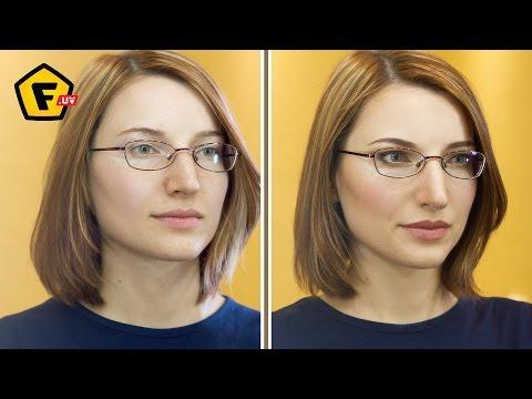 Если зрение у глаз разное зрение
