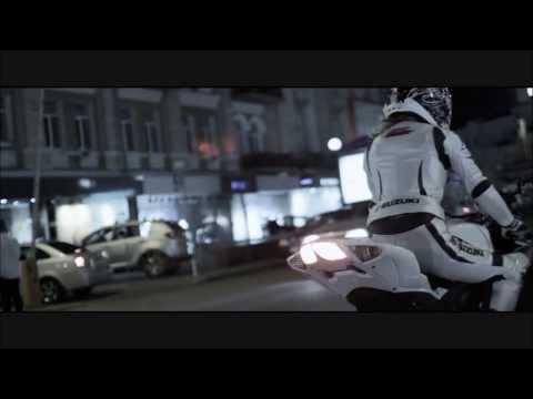 Simple Vlad - I Choose You (New Hot HD Video) 2013