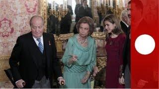 La Crisis De La Monarquía Española - Reporter