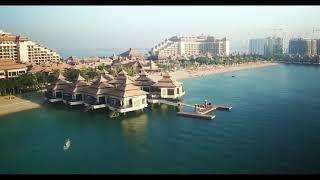 Video of Anantara Residences