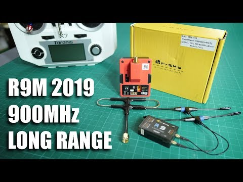 r9m2019-long-range-module-introduction