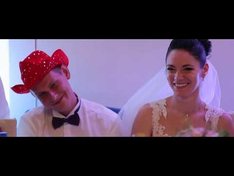 Гурт Van music, відео 1