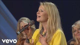 I Stand Amazed (Live) - Dionne Dismuke, Joyce Martin Sanders, Judy Martin Hess, TaRanda Greene