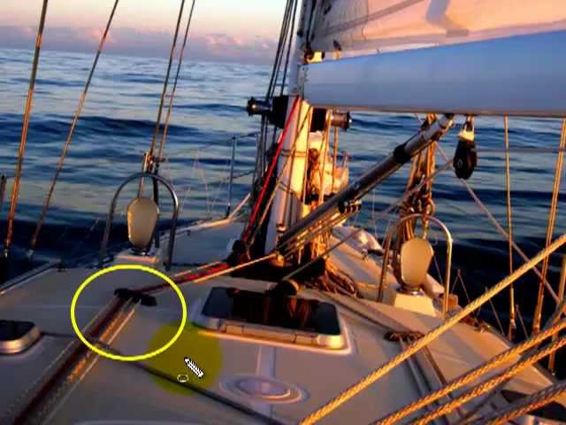 How to Save Money on Costly Sailing Control Lines