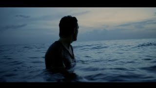 """Robby Johnson - """"South of Me"""" (Official Music Video)"""