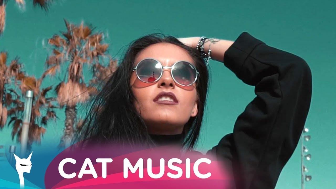 Do You Want Me Lyrics - Pascal Junior & Moonsound | Cat Music