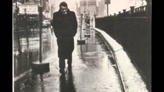 Boulevard of Broken Dreams  - Marianne Faithfull