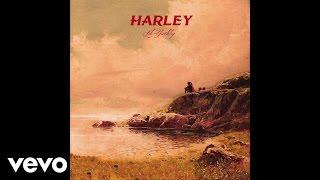 Lil Yachty - Harley (Audio)