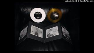 Depeche Mode – If You Want [ᴏʀɪɢɪɴᴀʟ ᴀʟᴀɴ ᴡɪʟᴅᴇʀ ᴅᴇᴍᴏ]