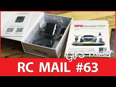 -in-the-rc-mail-today-we-have-episode-63-gps-tracker--wings