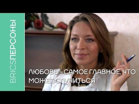 Sesso AIP a Saratov