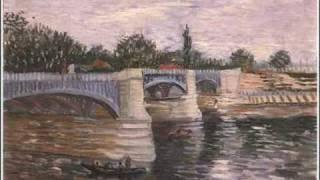 Art Garfunkel - Waters of March