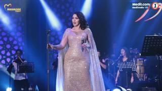 ASMAA MAJED RASHED MP3 KHAYNA EL LMNAWAR TÉLÉCHARGER