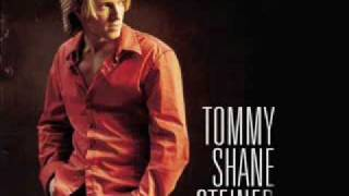 Tommy Shane Steiner - What were gonna do about it