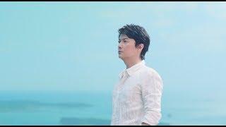 出演:福山雅治 『体感、長崎の島。』 青いぜ!長崎ブルーアイランズプロジェクト