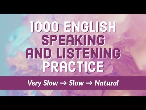 mp4 English Exercises Esl, download English Exercises Esl video klip English Exercises Esl