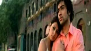Jashnn 2009 Nazrein Karam By nAHID - YouTube