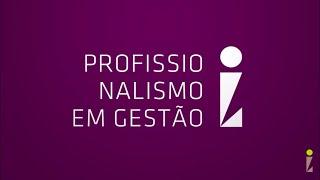 TRIEVER_ GESTÃO EMPRESARIAL E GOVERNANÇA CORPORATIVA