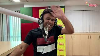 App Wala Murga | RJ Naved | Mirchi Murga  IMAGES, GIF, ANIMATED GIF, WALLPAPER, STICKER FOR WHATSAPP & FACEBOOK
