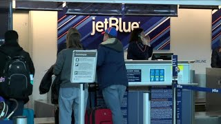 Traveling to NY from a COVID hot spot? Gov. says you must quarantine