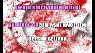 Serdar Ortaç   Mikrop (Söz Və Musiqi)