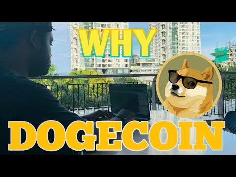mp4 Cryptocurrency News Doge, download Cryptocurrency News Doge video klip Cryptocurrency News Doge