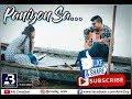 Paniyo sa -cover|satyamev jayate|atif aslam|sagar kalra lyrics||AB CREATION
