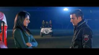 Rona Chaddta (Mahi Mahi) 1st Orignal Video frm movie Mel Karade Rabba 2010