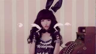「BunnyDays♥」Fullver.