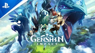 Guide cover image