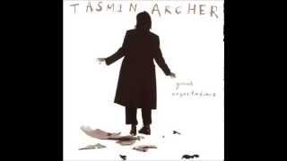 Tasmin Archer - Ripped inside