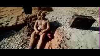 Video HENYCH666 Psychonaut