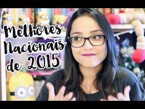 TAG | MELHORES NACIONAIS DE 2015