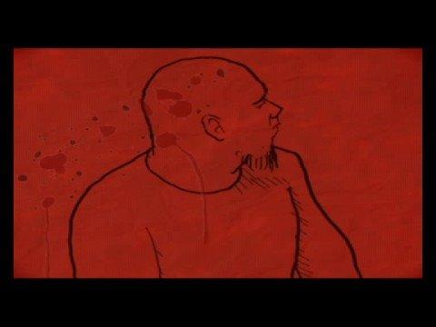 Rotten Sound - Blind online metal music video by ROTTEN SOUND