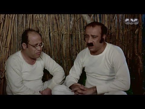فيلم كتكوت   Katkot Film   محمد سعد   كامل