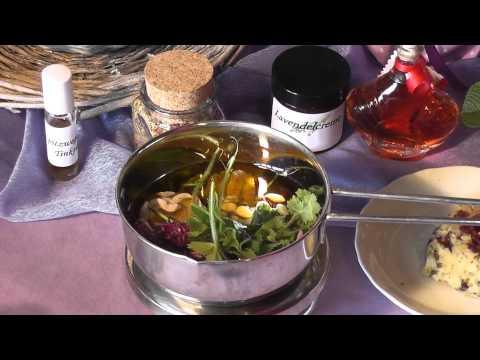 Die Vitamine für die Haut von der Schuppenflechte