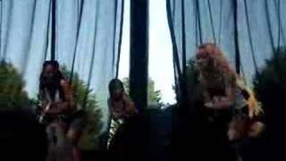 Danity Kane - Bad Girl