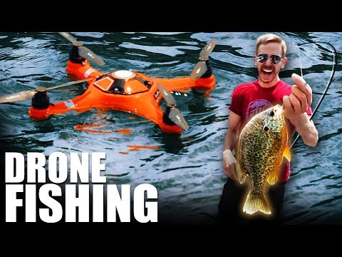 splash-drone-fishing--flite-test