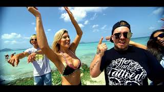 Bernasconi & Belmond ft Sunny D & De Reche -  LA VIDA LOCA (Rico & Rico Edit)