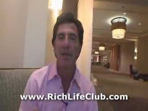 T. Harv Eker: Invest in Yourself for Greater Success