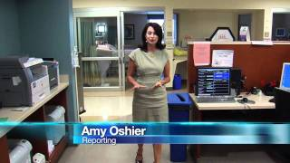 Epic: Electronic Health Records