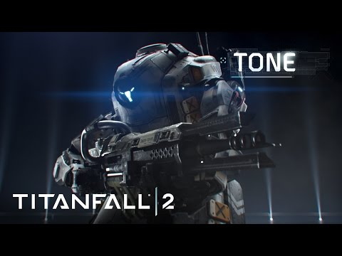 Titanfall stuck in endless Retrieving match making list loop - Answer HQ