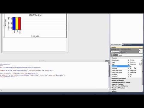 Videos – WPF Visual Studio | Industrial Internet of Things Data