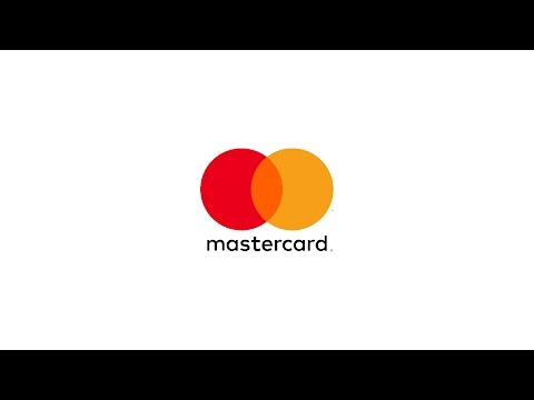 Mastercard (Portugal)