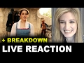 Download Video Beauty And The Beast Belle Clip REACTION