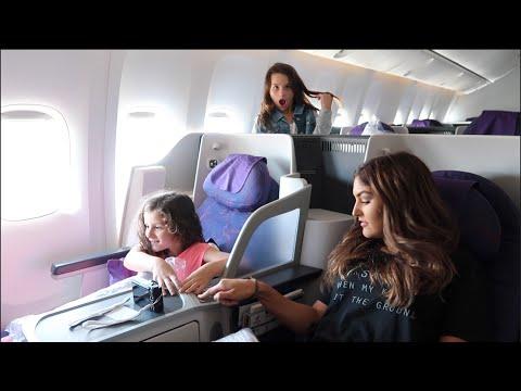 On Our Way to Singapore (WK 297) | Bratayley