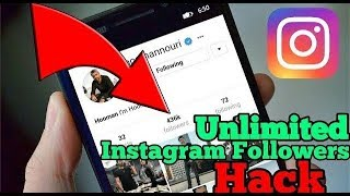 unlimited star HashtagFollower apk - Website to share and