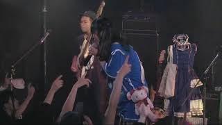ピノコによろしく★無限有坂愛海